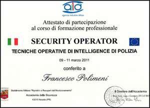 attestato-tecniche-operative-di-polizia
