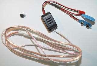 intercettazione-induzione-elettromagnetica