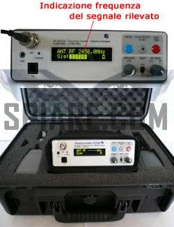 rilevatore-microspie-audio