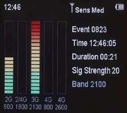 rilevatore-microspie-gsm-display1