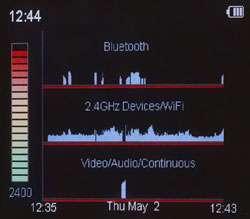 rilevatore-microspie-gsm-display4